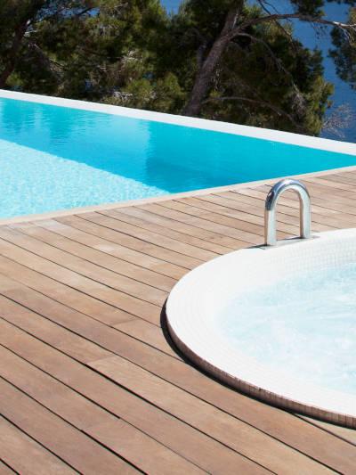 prestations-piscine