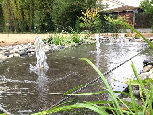 realisations-bassin-fontaine-jet d'eau