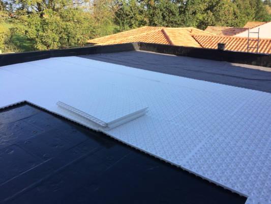 realisations-toiture-vegetalisee-533x400-avant